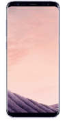 Samsung Galaxy ohne Schufa Bonitätsprüfung