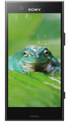 Sony Xperia Handy trotz schlechter Schufa