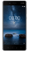 Nokia Handy trotz Negativer Schufa