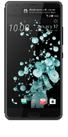 HTC Handy trotz Schufa Eintrag