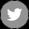 Social Media Mix, Webseiten und Landingpage Design und Erstellung in Aschaffenburg