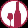 Les domaines viticoles labellisés Vignobles et Découvertes en Pays de Bergerac