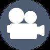 Online-Kurs Mentale Stärke trainieren mit Lernvideos zum Lernerfolg