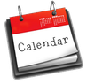 Calendario regionale concorsi