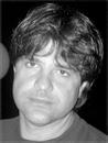 Claudio Valeri