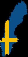 online schwedisch lernen