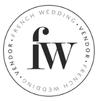 french wedding venue french wedding chateau wedding in france french wedding venue