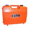 Estuches de transporte Nikon