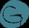 Picto Logos