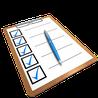 SEO Consulting und Google Ranking verbessern