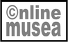 logo Online Musea