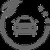 Umweltgerechtes Autorecycling