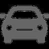 Autoabholung