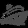 Transfert de/vers le port de Cagliari et l'embarquement des ferries de Calasetta à Carloforte