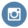 stick-in instagram icon