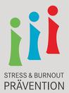 Expertin für Stressmanagement und Burnoutprävention