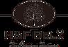 #H&F BELX #ルイボスティー#ノンカフェイン#ヘルシー#ハーブティー#冷え性対策#スキンケア#妊活 #安眠対策 #rooibostea #noncaffeine #healthy #slowlife