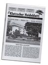 Brigitte&Dietmar.Otto, Klotzscher Heideblatt