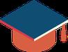 CAPM®資格制度最新情報のイメージアイコン