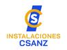 Instalaciones Contreiro Sanz