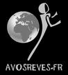 logo avosreves.fr retour accueil