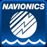Navionics Europe