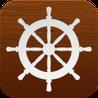 Nauticalc