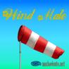 Wind Mate