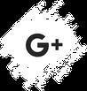 CQFD - Ce Qu'il Faut Déguster, Reims • Google +