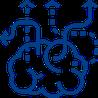 Icon Siebdruckproduktentwicklung Designprozess