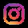 instagram pretorian