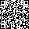 Direkt mit Paypal Spenden. QR Code scannen für Weiterleitung.