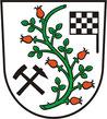 Wappen von Schipkau