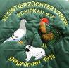 Kleintierzüchterverein  Schipkau e. V.