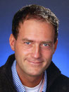 Marc Schlichting