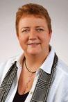 Uta Tiemann, Rechtsanwältin aus Ransbach-Baumbach