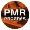 PMR-PROGRES