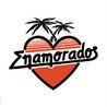 ENAMORADOS - s/t