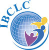 IBCLC Stillberatung Veronika Langenberg Münster