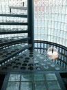 Fertigteile/ Paneele   Betongläser / Glasstahlbeton  Betonnen Vloertegels  Glass Blocks Pavers Floor Tiles  Glazen Blokken  Briques de verre paves   Verrres en beton  Glass Blokke konkrete Briller