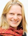 Ilona Küspert Dipl. Sozialarbeiterin Suchttherapeutin Trainerin Referentin Vortrag Seminar Sansulting Sucht Alkohol Burnout Mobbing Seminar Ausbildung Physiotherapeuting