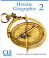 Histoire & Géographie