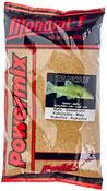 Bild Mondial Powermix Tench Sweet Corn