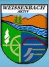 Weissenbach Aktiv