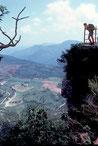 экскурсии в пиренеи, русскоязычный гид в пиренеях, русскоязычные экскурсии в горнй каталонии, пиренейские пейзажи, пиренейская архитектура