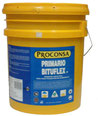 Primario asfáltico para sistemas impermeables base agua.