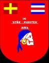 IG-Stör-Piraten.de