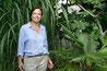 Claudia Wolf Gartendesign