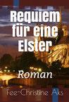 Requiem für eine Elster (StrandtGuth#06)