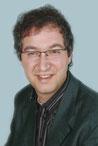 Stefan Ulrichs. Foto: energy-imaging.de